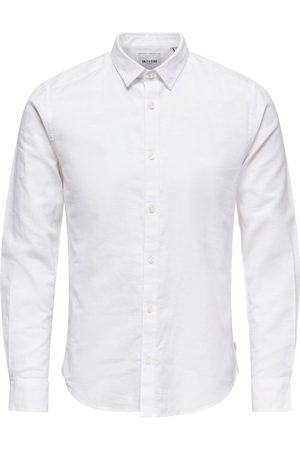 Only & Sons Camisa