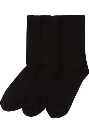 ABOUT YOU Calcetines '3er Pack Milo Socks