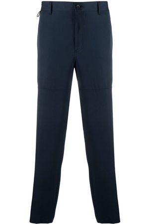 LANVIN Pantalones de vestir capri