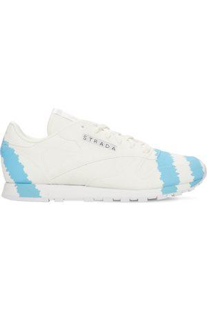 "Reebok | Mujer Sneakers ""collina Strada Call Mom"" 5"