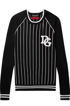 Dolce & Gabbana Hombre Jerséis y suéteres - Pullover