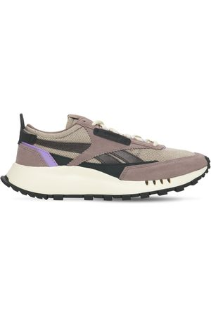"Reebok | Hombre Sneakers ""asap Nast Cl Legacy"" 10.5"