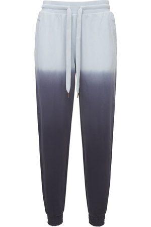 "The Upside Mujer Pantalones y Leggings - | Mujer Pantalones Deportivos ""ombre Alena"" Xs"