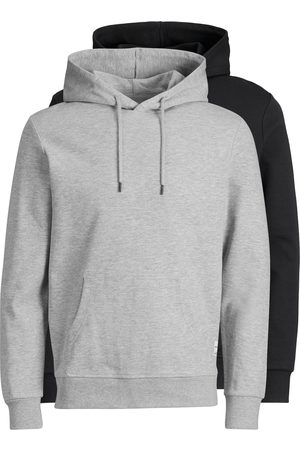 Jack & Jones Sudadera / moteado