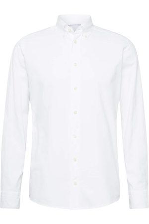 Eton Hombre Casual - Camisa
