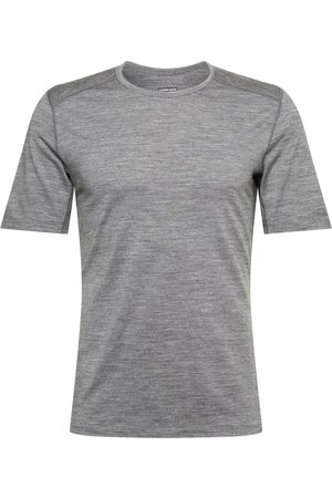Icebreaker Camiseta moteado