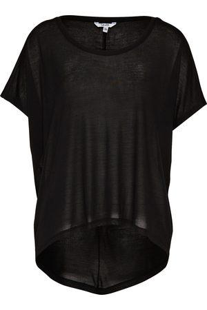 mbyM Mujer Tops - Camiseta talla grande 'Proud