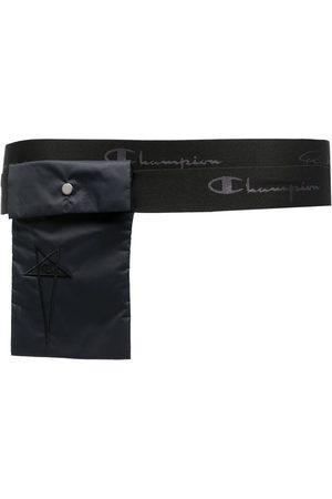 Rick Owens Pocket belt