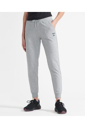 Superdry Mujer Equipamiento deportivo - Sport Joggers Training Core Sport