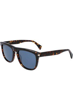 Lanvin Hombre Gafas de sol - Gafas de Sol LNV613S 234