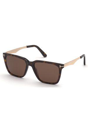 Tom Ford Hombre Gafas de sol - Gafas de Sol FT0862 GARRETT 52E