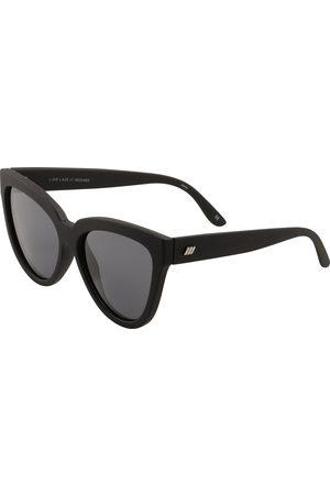 Le Specs Mujer Gafas de sol - Gafas de sol 'LIAR LAIR