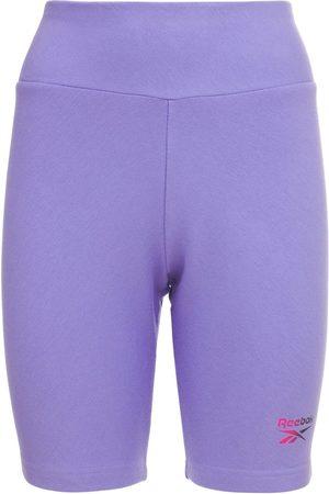 "Reebok | Mujer Shorts ""cl F"" Xs"