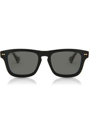 Gucci Gafas de Sol GG0735S Polarized 002