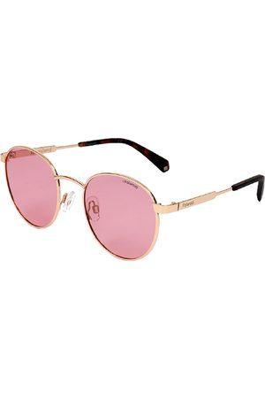 Polaroid Hombre Gafas de sol - Gafas de Sol PLD 2053/S/LI GP2