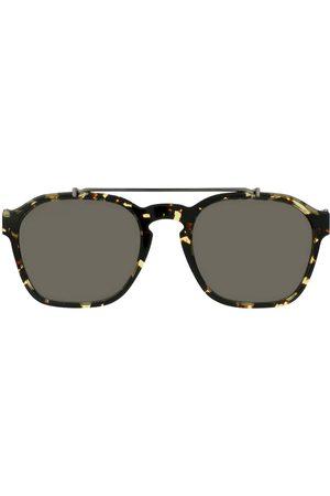 Police Hombre Gafas de sol - Gafas de Sol APLC54V 789P