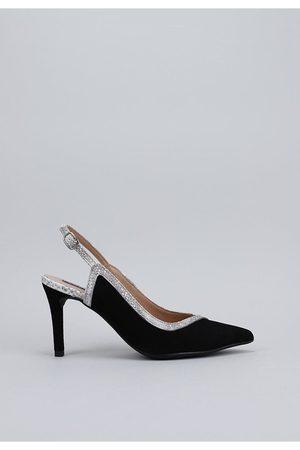 Krack Zapatos de tacón - para mujer