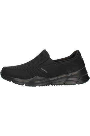 Skechers Zapatos 232017 para hombre