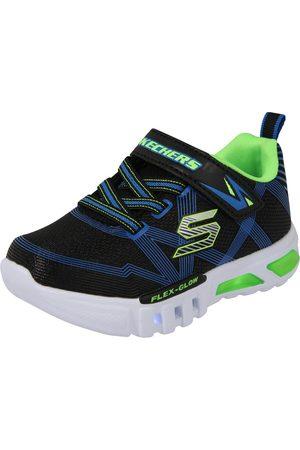 Skechers Zapatillas deportivas 'FLEX-GLOW