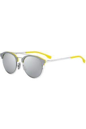 HUGO BOSS Hombre Gafas de sol - Gafas de Sol Boss 0784/S 010/VS
