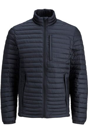 Jack & Jones UNICOLOR CHAQUETA LIGERA