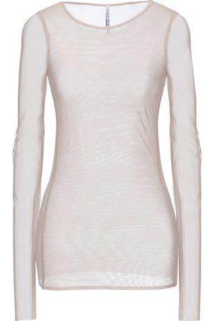 LIVIANA CONTI Mujer Blusas - Blusas