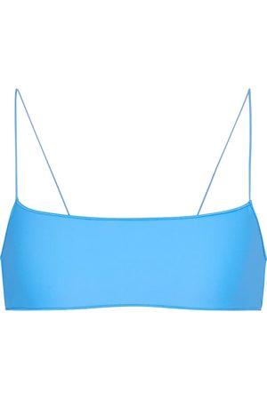 Tropic of C The C bikini top