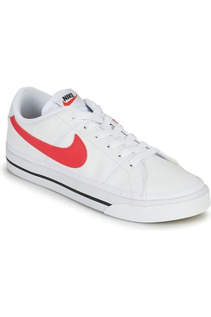 Nike Zapatillas COURT LEGACY para mujer
