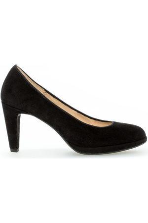 Gabor Zapatos de tacón 51.470/14T35-2.5 para mujer