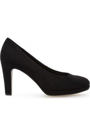 Gabor Zapatos de tacón 31.270/59T35-2.5 para mujer