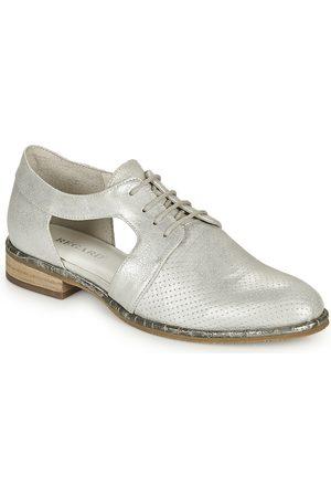 Regard Zapatos Mujer GORBIO para mujer