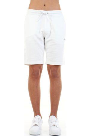 Calvin Klein Jersey K10K107142 para hombre