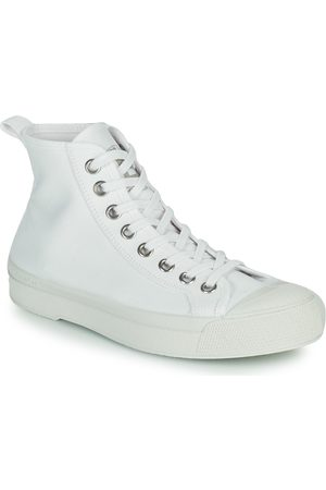 Bensimon Zapatillas B79 MID para mujer