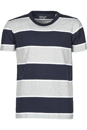 Esprit Camiseta T-SHIRTS para hombre