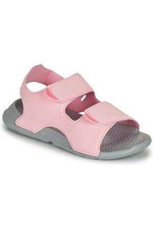 adidas Sandalias SWIM SANDAL C para niña