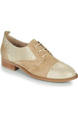San Marina Zapatos Mujer MAXYE/VEL para mujer