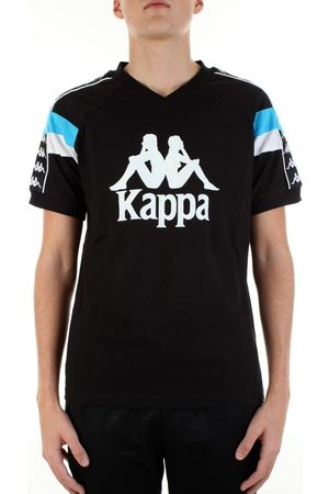 Kappa Camiseta manga larga 3116LLW para hombre