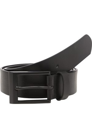 ABOUT YOU Hombre Cinturones - Cinturón 'Curt