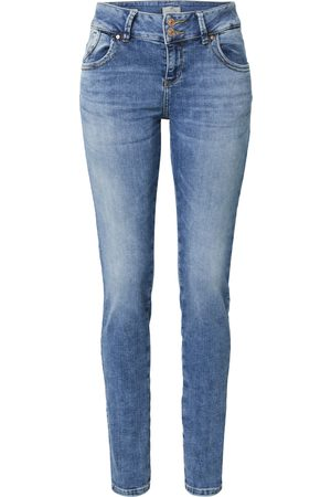 LTB Vaquero 'MOLLY' denim