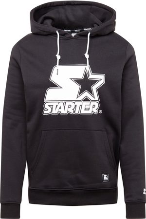 STARTER BLACK LABEL Sudadera 'Starter' /