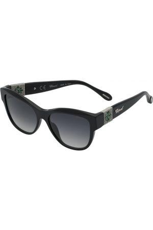 Chopard SCH287S 0700 Shiny Black