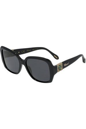 Chopard SCH288S 700Y Shiny Black