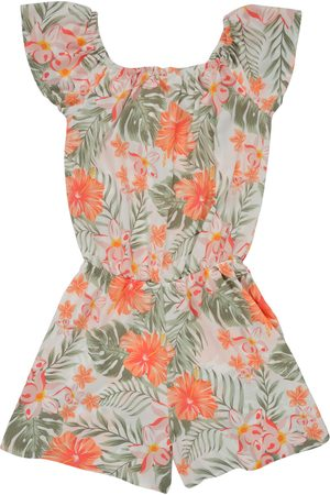 Name it Mono NKFVINAYA PLAYSUIT para niña