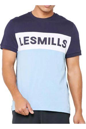 Reebok Camiseta - para hombre