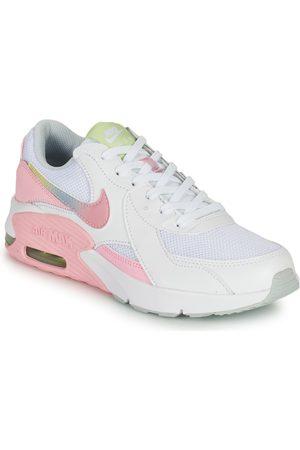 Nike Zapatillas AIR MAX EXCEE GS para niña