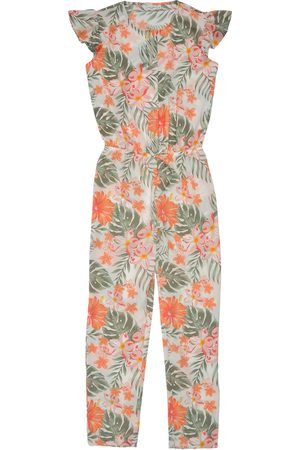 Name it Mono NKFVINAYA JUMPSUIT para niña