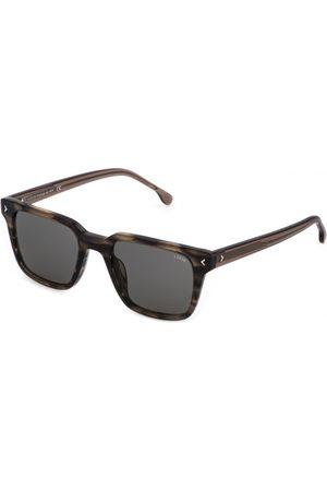 Lozza Hombre Gafas de sol - SL4283 0ANV GRAD.STRIPED Black/Grey