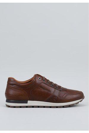 KangaROOS Zapatos Hombre - para hombre