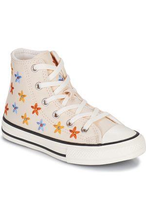 Converse Zapatillas altas CHUCK TAYLOR ALL STAR SPRING FLOWERS HI para niña