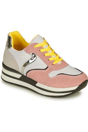 Elue par nous Mujer Zapatillas deportivas - Zapatillas JORONA para mujer
